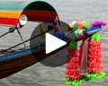 chao phraya river play video