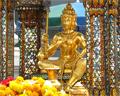 brahma erawan shrine