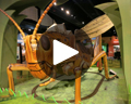 museum science boston play video