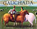 Gauchada - kids books Argentina