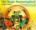 childrens books hopi The Magic Hummingbird