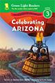 celebrating arizona