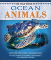 nature australia kids The Field Guide to Ocean Animals