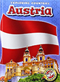 austria exploring countries