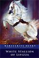 white stallion of lipizza henry