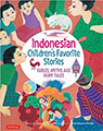 indonesian childrens favorite stories