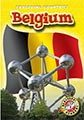 Belgium Exploring Countries