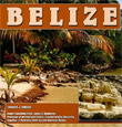 kids Belize country facts