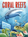 childrens books belize Coral Reefs