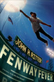 fenway park boston kids books Fenway Fever