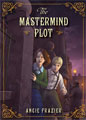 The Mastermind Plot mystery kids boston