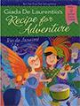 recipe for adventure rio de janeiro