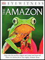 the amazon dk publishing