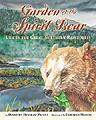 nature childrens books british columbia Garden of the Spirit Bear