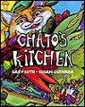 los angeles childrens books hispanic Chato's Kitchen