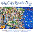 The City by the Bay childrens books san francisco