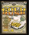How to Get Rich in the California Gold Rush history kids
