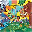 childrens books Our California