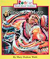 Cinco de Mayo kids books san diego old town spanish holiday