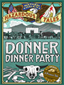 donner dinner party nathan hale