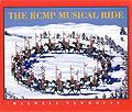 The RCMP Musical Ride - kids books Canada