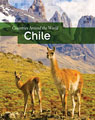 childrens books Chile introduction