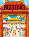 children history Beijing (Through Time)