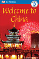 Welcome to China country facts easy reader kids