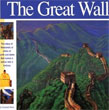 The Great Wall kids books