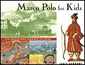 Marco Polo for Kids china