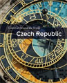Czech Republic country facts kids non-fiction