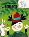 La Reina Trotamundos en Ecuador kids