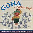Goha the Wise Fool cairo goha folk tales kids