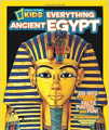 national geographic kids eveything ancient egypt