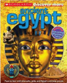 scholastic discover more ancient egypt