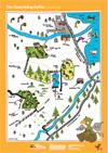 Tale Trails - Ullswater