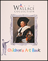 wallace collection childrens art book