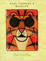 Paul Thurby's Wildlife