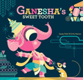 Ganestha's Sweet Tooth