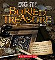 Dig It! Buried Treasure