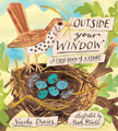 Outside Your Window kids book