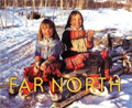 kids native people finland Far North