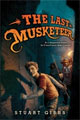 adventure kids paris The Last Musketeer