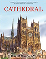 Cathedral David Macaulay