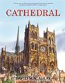 Cathedral David Macaulay