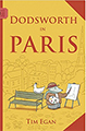 dodsworth in paris
