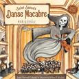 Saint-Saens Danse Macabre