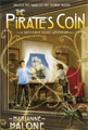 the pirates coin