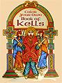 Color Your Own Book of Kells childrens books dublin