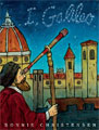 biography I, Galileo childrens books italy